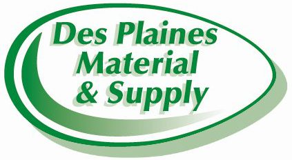 Des Plaines Material & Supply