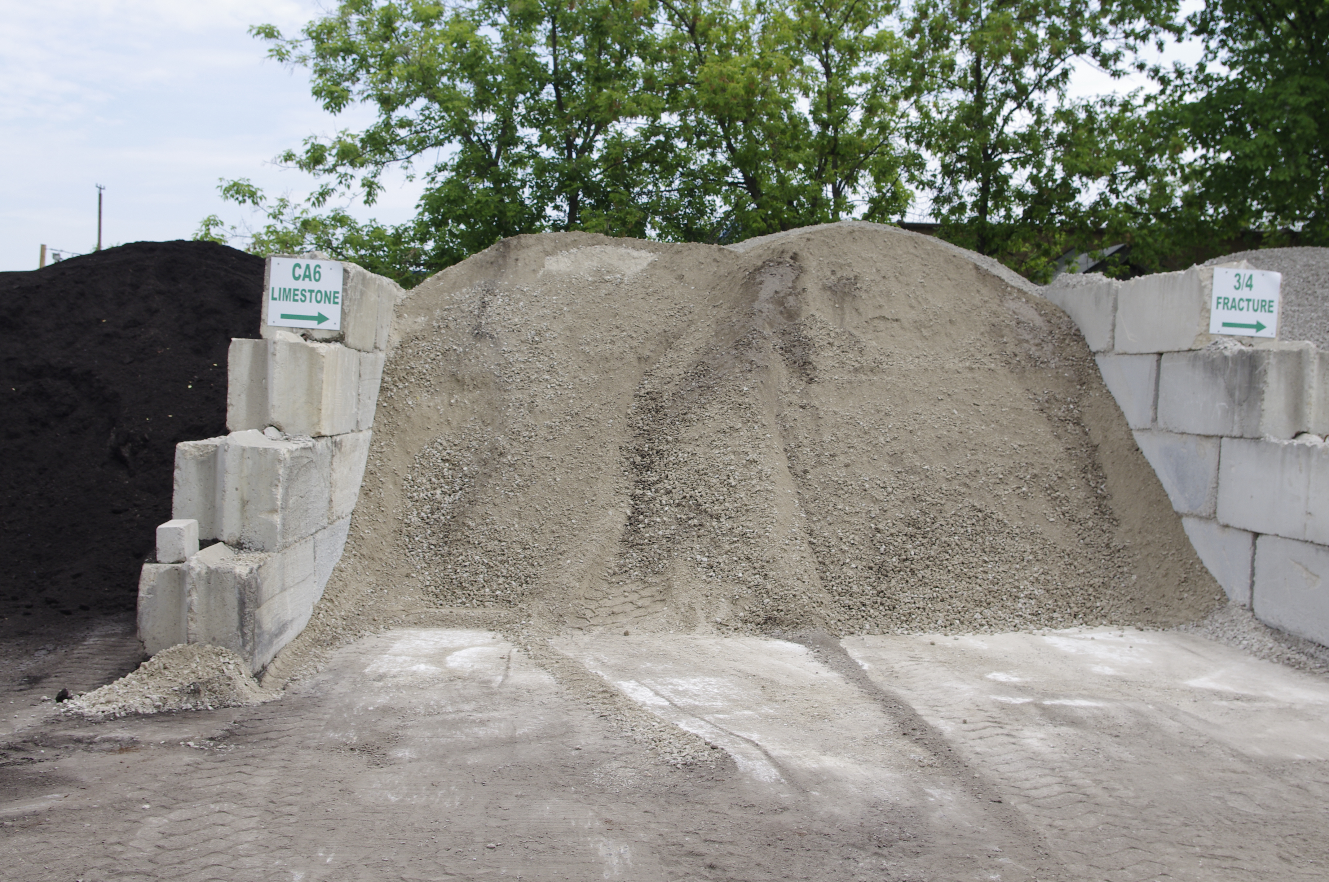 ca6 limestone